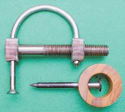 Как сделать угловую дверь в кухонном гарнитуре