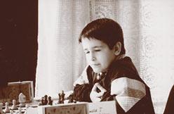 http://nauka.relis.ru/55/0212/chess120.jpg