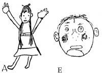 Фен-шуй для зачатия ребенка. Почему не получается